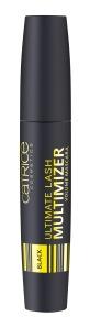 Catrice Ultimate Lash Multimizer Volume Mascara 010 Black